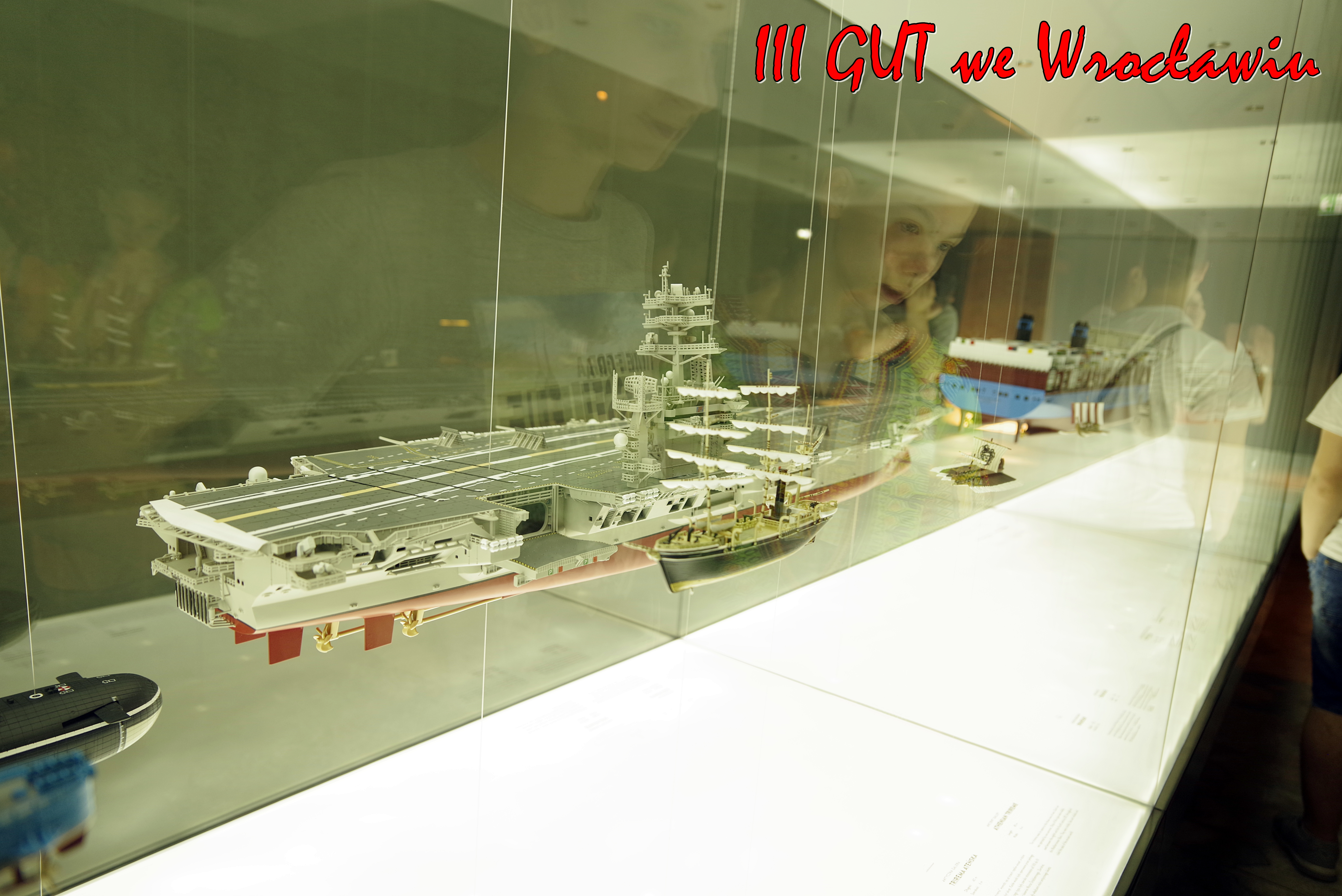 Muzeum Hydropolis