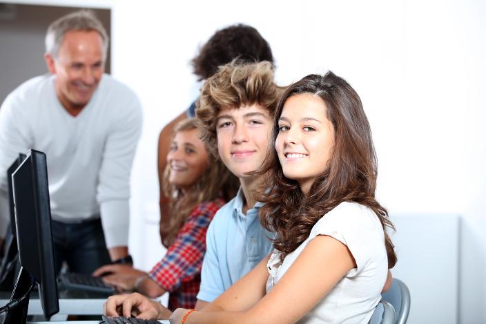 Technikum dla młodzieży