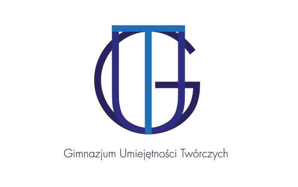 Gimnazjum Umiejętności Twórczych w Łodzi
