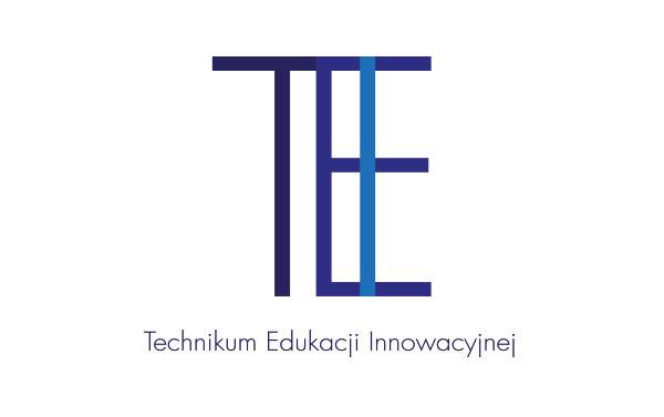 Technikum Edukacji Innowacyjnych w Łodzi
