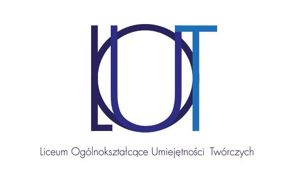 Liceum w Łodzi